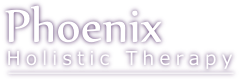 Phoenix Holistic Therapy