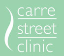 Carre Street Clinic