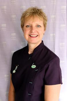 Lesley Batten